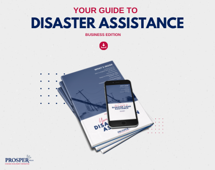 Article image for Disaster Assistance Resources page